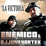 Enemigo La Victoria