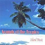 Shockey Sounds Of The Tropics