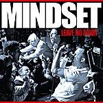 Mindset Leave No Doubt