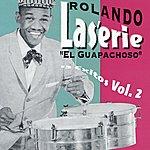Rolando Laserie 15 Exitos, Vol. 2