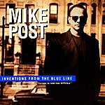 Mike Post Inventions From The Blue Line
