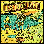 Less Than Jake Greeting & Salutations