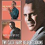 Harry Belafonte Calypso / Jump Up Calypso