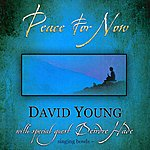 David Young Peace For Now