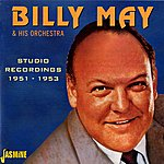 Billy May Studio Recordings 1951-1953