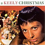 Keely Smith A Keely Christmas