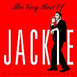 Jackie Wilson The Very Best Of Jackie Wilson