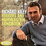 Richard Kiley Rodgers And Hammerstein Songbook (Stereo)
