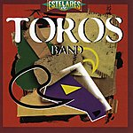 Los Toros Band Estelares De...