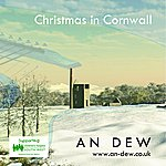 Dew Christmas In Cornwall
