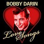 Bobby Darin Love Songs