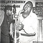Big Jay McNeely Road House Boogie