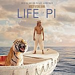 Mychael Danna Life Of Pi