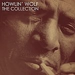 Howlin' Wolf The Collection
