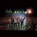 Voltaj Da Vina Pe Voltaj (Jay Murano Official Remix)