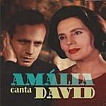 Amália Rodrigues Amália Canta David