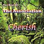 The Association Cherish: The Best Of The Association
