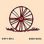 Gary Hall Wagon Wheel