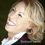 Barbara Lewis Rise Up Shepherd!