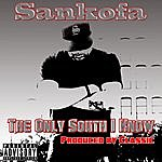 Sankofa The Only South I Know