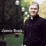 Jamie Bonk Necessity