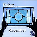 Fisher December