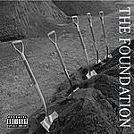 Inner City Hoodlumz The Foundation