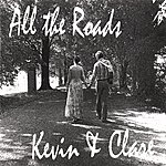 Kevin All The Roads