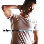 Pedro Ramos Momentos
