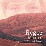 Roger Marin, Jr. High Roads