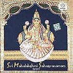 Prof.Thiagarajan & Sanskrit Scholars Sri Mahalakshmi Sahasranamam