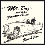 """Kevin """"Mr. Dog"""" And Other Forgotten Classics"""