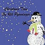 Rik Pfenninger Christmas Time