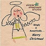 Roger Hurricane Wilson Simply & Acoustically: Merry Christmas
