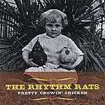 The Rhythm Rats Pretty Crowin' Chicken