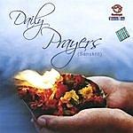 Prof.Thiagarajan & Sanskrit Scholars Daily Prayers