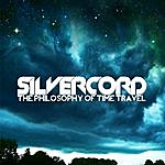 Silvercord The Philosophy Of Time Travel