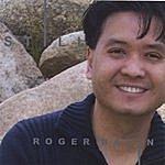 Roger Batin Still