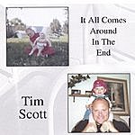 Tim Scott It All Comes Around In The End