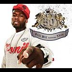 50 Cent Still Will (International Version)