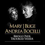 Mary J. Blige Bridge Over Troubled Water