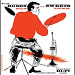 Buddy Rich Buddy And Sweets
