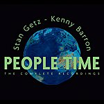 Kenny Barron People Time