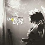 Jackie Greene American Myth (Itunes Exclusive)