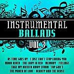 Instrumental Instrumental Ballads Vol. 3