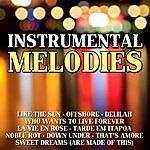 Instrumental Instrumental Melodies