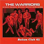 The Warriors Bolton Club 65