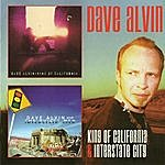 Dave Alvin King Of California & Interstate City