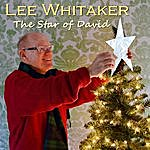 Lee Whitaker The Star Of David