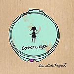 The Side Project Cover Up